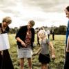 Gatenkaas gespeeld door een kind | oudhollandsspel.nl