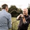 spiraalboom-oud-hollandse-spelletjes-familiedag
